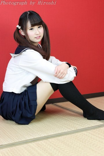 花村咲矢夏.jpg