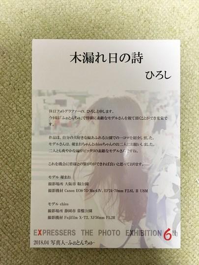 IMG_4290_R.JPG