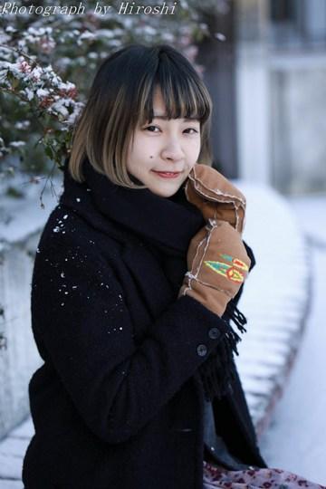 moni-5388_R.jpg